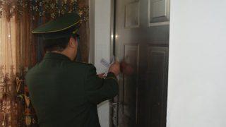 En Chine, une église taïwanaise scellée de force