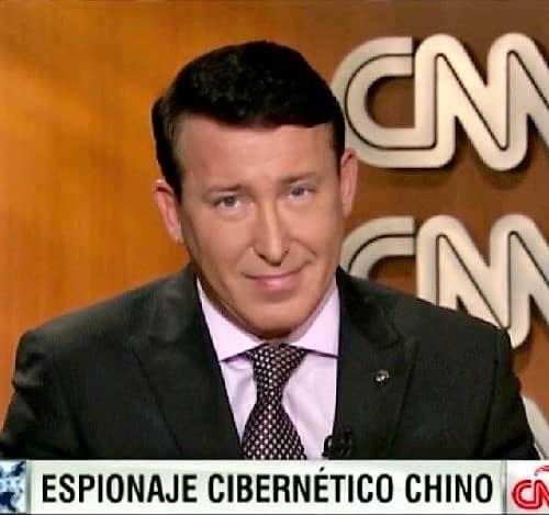 Paul Crespo