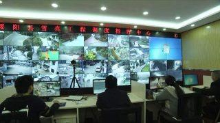 Religion Chine,Christianisme en Chine,Droits de l'homme,Surveillance