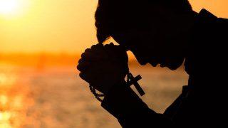 « Accuser les étrangers », un moyen de réprimer la religion