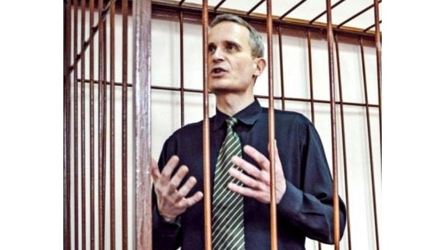 Témoins de Jéhovah,Liberté Religieuse,chine et Russie,peine de prison
