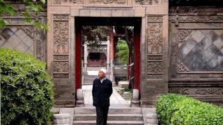 Chine : une nouvelle loi (secrète) de sinisation frappe les musulmans