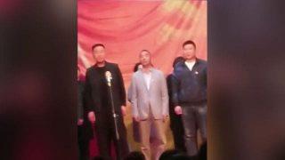 Henan : reconversion de nombreuses églises des Trois-Autonomies