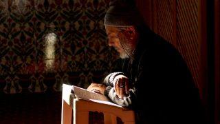 Imam du Gansu : « L'État a fait de la peine aux musulmans »