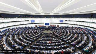 Lettre de soutien de la Table ronde européenne sur la liberté de religion ou de conviction en faveur des demandeurs d'asile de l'Église de Dieu Tout-Puissant