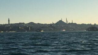 Réfugiés ouïghours en Turquie : un foyer disparu à jamais