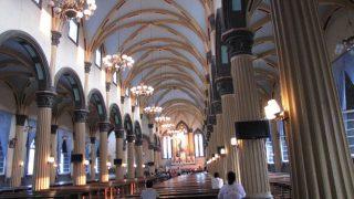 Le PCC pervertit les orientations pastorales du Vatican