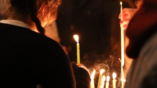 La répression religieuse fait des victimes collatérales