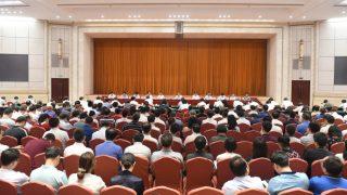 Révélations sur la répression des églises étrangères en Chine