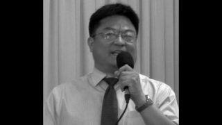 Des nouveaux témoignages aident à éclaircir le mystère du suicide d'un pasteur