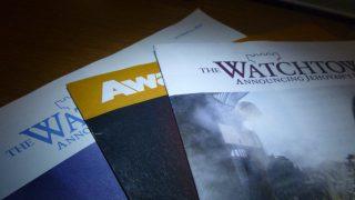 La répression des Témoins de Jéhovah : une mesure de « contre-espionnage »