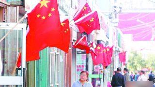 Le calvaire des Ouïghours qui retournent dans le Xinjiang