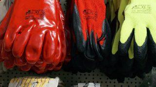 Arrêtés pour avoir posté des gants et des sonnettes à destination de Hong Kong